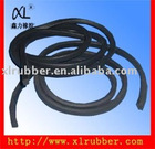EPDM Sponge Sealing Strip