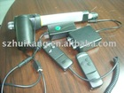 ACTUATOR used for dental chair and electric bed and sofa
