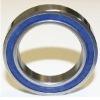 6800RS ball bearings