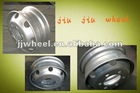 steel heavy duty wheel rim