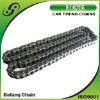 06CK-1 Automobile timing chain