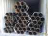 JIS G3474 Steel Pipe and Tube