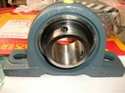All Kinds Of Pillow Block Bearing(TR LK Brand)
