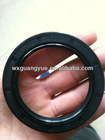 Large stocks Rubber Oil Seals