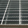 steel grating for heavy industial using