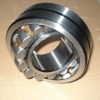 spherical roller bearing 23040CC/W33 23044 23048 23052 23056 23060 23064 23068 23072 23076CAC/W33 23080 23084 23088 23092CAC/W33