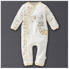 Comfortable Infant wear, Baby Garment Infant romper
