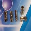 HC High Conductivity terminals