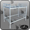 Metal Bunk Bed(School furniture student bed,Metal Furniture,Factory worker bed)