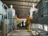 Stainless Annealing Natural Gas equipment