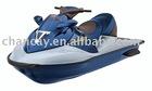 Jet ski (1400cc)