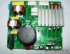 PCBA/printed circuit board/ PCB assembly/SMT PCBA/Electronic PCBA