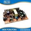 China, high quality Power Supply PCB and PCBA