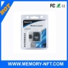 high quality 4GB micro SD card, memory cards