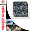 modified acrylic solid surface sheet/material