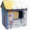 popular children's play house