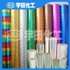 Water transfer film printer