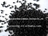 Activated carbon for chemicals industries