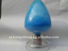 98% Electron Grade Copper Sulphate