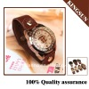 Hot!! Fashion alloy watches ks-4