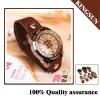 Hot!! Fashion alloy watches ks-4