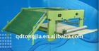 Best Quality Cross Lapper Machine