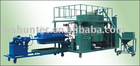 ZLE Waste Engine Oil Recycling Machine