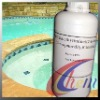 SPA Water Treatment Algaecide