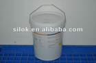 Stearyl Dimethicone Silok 264-30 has well skin affinity