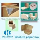 beehive paper package