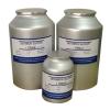 Gentamycin raw material