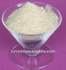 porcine plasma protein powder(food grade)