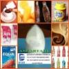 Free Sweetener Aspartame