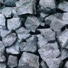 Ferro Silicon 60%-75%
