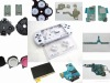 Brand new Video Game Console Accessories