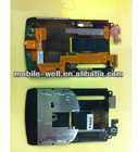 for blackberry 9800 flex cable