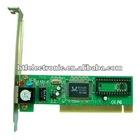 10/100M PCI Network Card