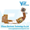 Repair Parts For ipod Touch 4 Wifi Flex Cable