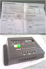 10A-60A DC12V/24V/36V/48V Solar charger controller