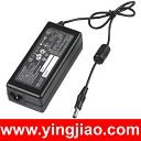 2012 new switching power adapter&adaptor(60-75W)