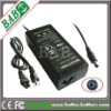 For Acer 19V 3.16A AC Adapter