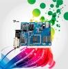 LED control system sending card LINSN TS 802