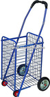 DC-675 Folding Shopping Cart