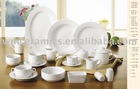 dinnerware ,kitchen ware ,table ware set
