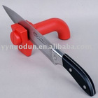 Nd-008 High quality knife sharpener