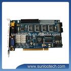 GV1480 16ch dvr card v8.2 software