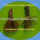 Fishing Flies Product Id 218