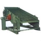 Durable Vibrator Screen sieve for ore and coal