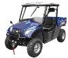 650cc Utility Vehicle UTV650
