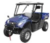 650cc Utility Vehicle UTV650
